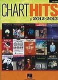 Chart Hits Of 2012-2013, Hal Leonard Corp., 1480337978