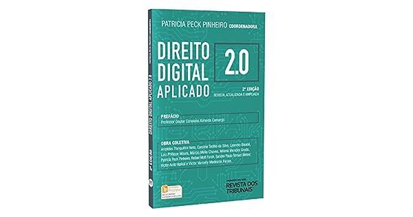 PECK PATRICIA LIVRO DIREITO BAIXAR DIGITAL