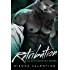 Retribution: A Motorcycle Club Romance