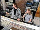 Popular Mechanics For Kids - Season 1 - Episode 22 - Music Production