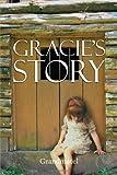 Gracie's Story, Grandmatel, 1477143424