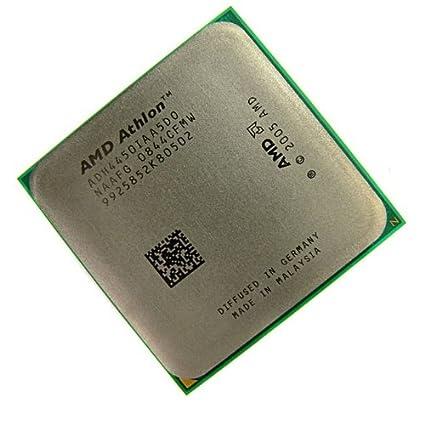 AMD ATHLON DUAL CORE 4050E WINDOWS 8 DRIVERS DOWNLOAD (2019)