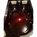 Bagno-Italia-vasca-da-bagno-idromassaggio-nera-180×120-cm-due-posti-9-idrogetti-radio-cromoterapia-versione-destra-o-sinistra