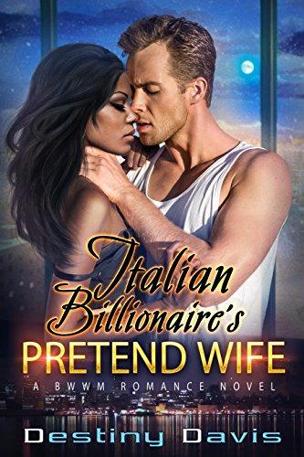 kindle italian romance - 4
