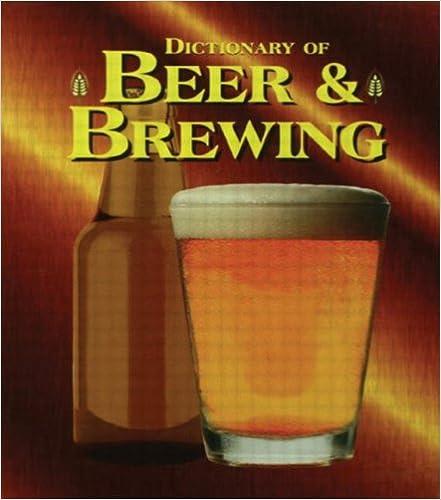 Beer Books » Beer Guide