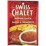 Swiss Chalet Dipping Sauce Mix 36gm, 12-count