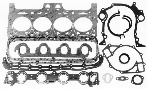 Ford Racing M-6003-A429 High Performance Gasket Kit by Ford (Image #1)