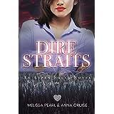 Dire Straits (Aspen Falls Novel)