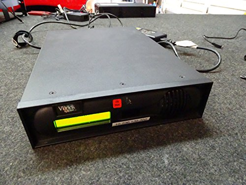 140-5300-0003 MPEG-4 Dual Channel DECODER,Video Over IP (Mpeg4 Ip Video)