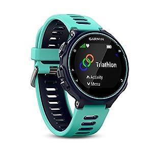 Garmin Forerunner 735XT | Reloj GPS Pulsómetro