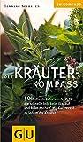 Kräuter-Kompass (GU Kompass)