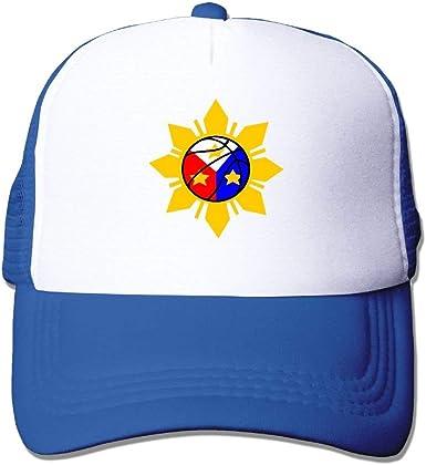 Amazon.com: Filipino - Gorras de baloncesto para hombre y ...