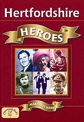 Hertfordshire Heroes