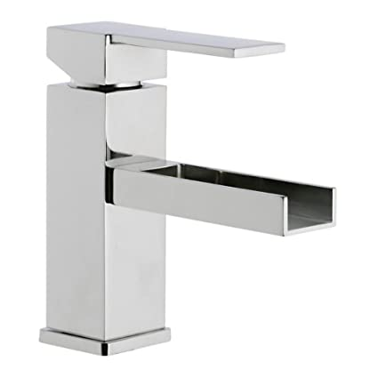 Remer Remer Q11US Bathroom Sink Faucet, 2\