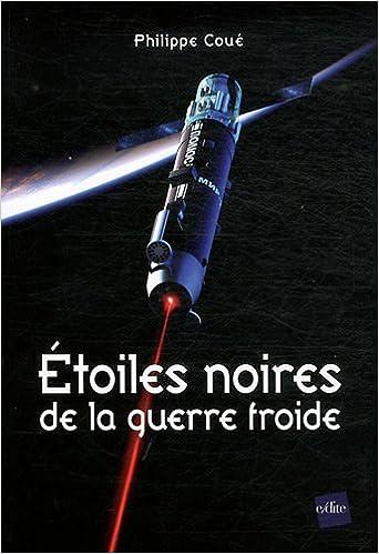 """Demande d'aide - """"La guerre froide et la conquête spatiale"""" 51lNI8ZhVIL._SX340_BO1,204,203,200_"""