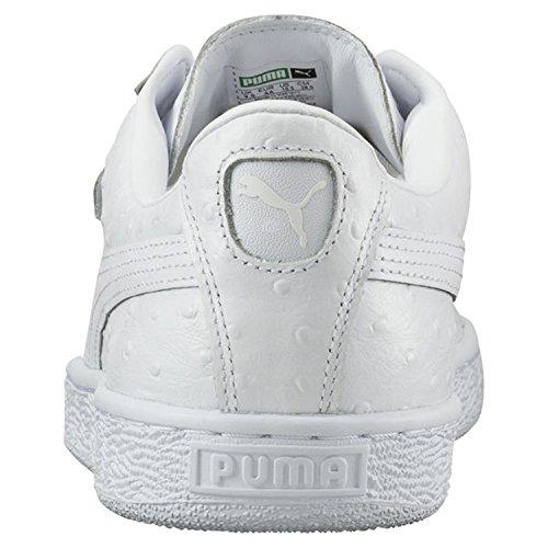 Puma Basket Classic OSR Sneaker