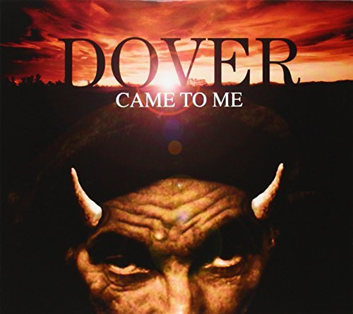 Dover - Dover Came To Me By Dover - Zortam Music