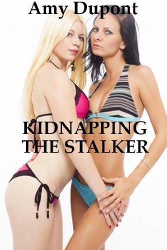 Consider, erotic pervert story