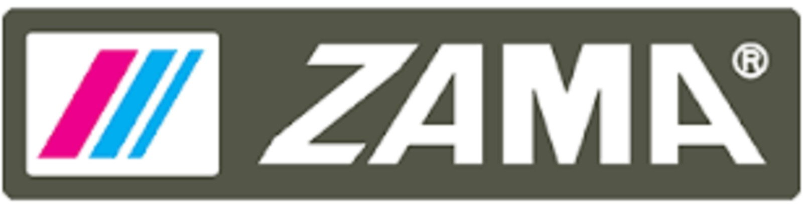 Zama Spring, Throttle Re Part # 13080