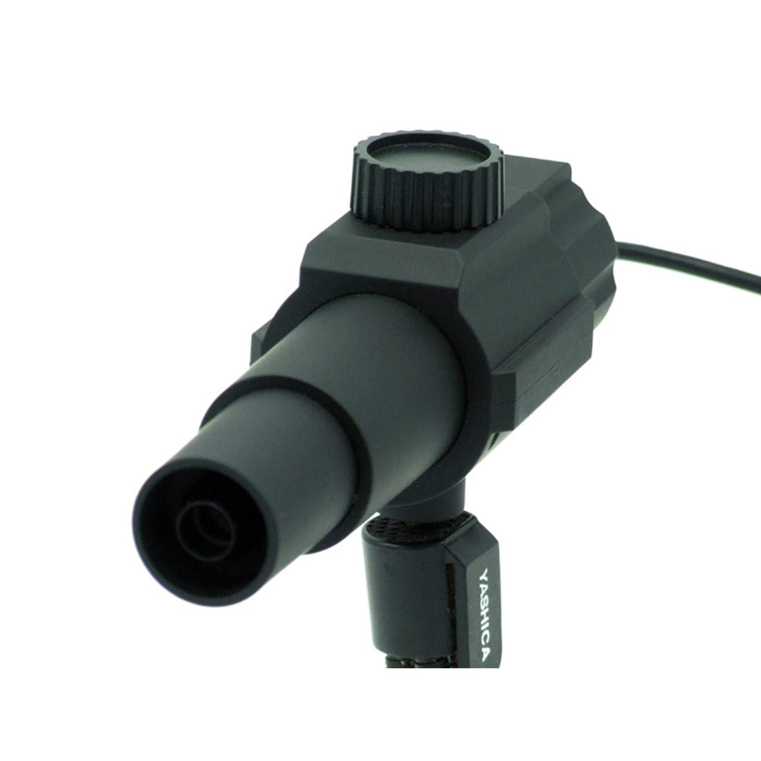 Pollusui Cámara de vigilancia con Aumento de de de 70x con telescopio monocular USB Digtal 4029b7