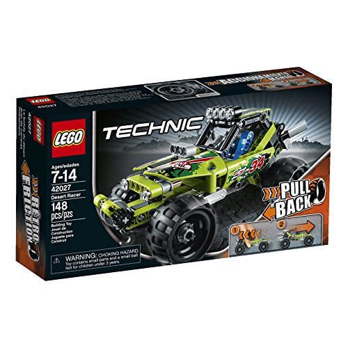 lego technic motor set - 9