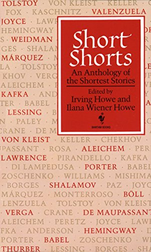 Short Shorts