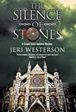 silence of stones the a crispin guest medieval noir a crispin guest medieval noir mystery