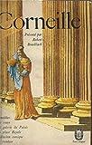img - for Corneille, Tome 2 Com dies: La Veuve, La Gal rie du Palais, La Place Royale, L'Illusion Comique, Le Menteur book / textbook / text book