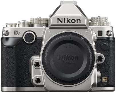 Nikon 1526 product image 10