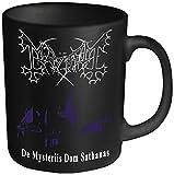 Mayhem: De Mysteriis Dom Sathanas Tasse (Haushaltswaren)
