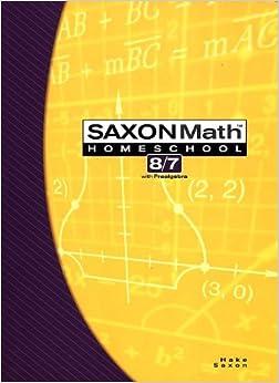 saxon torrent