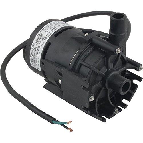 Laing Thermotech 6050U0015 E-10 115V 3/4″ Barb 4′ Bare Cord Circulation Pump For Sale