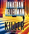 Killer: An Alex Delaware Novel