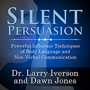 Silent Persuasion Speech