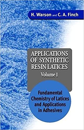 Applications of synthetic resin latices volume 1 fundamental applications of synthetic resin latices volume 1 fundamental chemistry of latices and applications volume 1 edition fandeluxe Choice Image