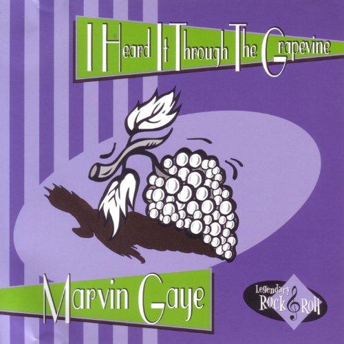 Grapevine - 7