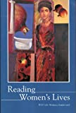 img - for Reading Women's Lives book / textbook / text book