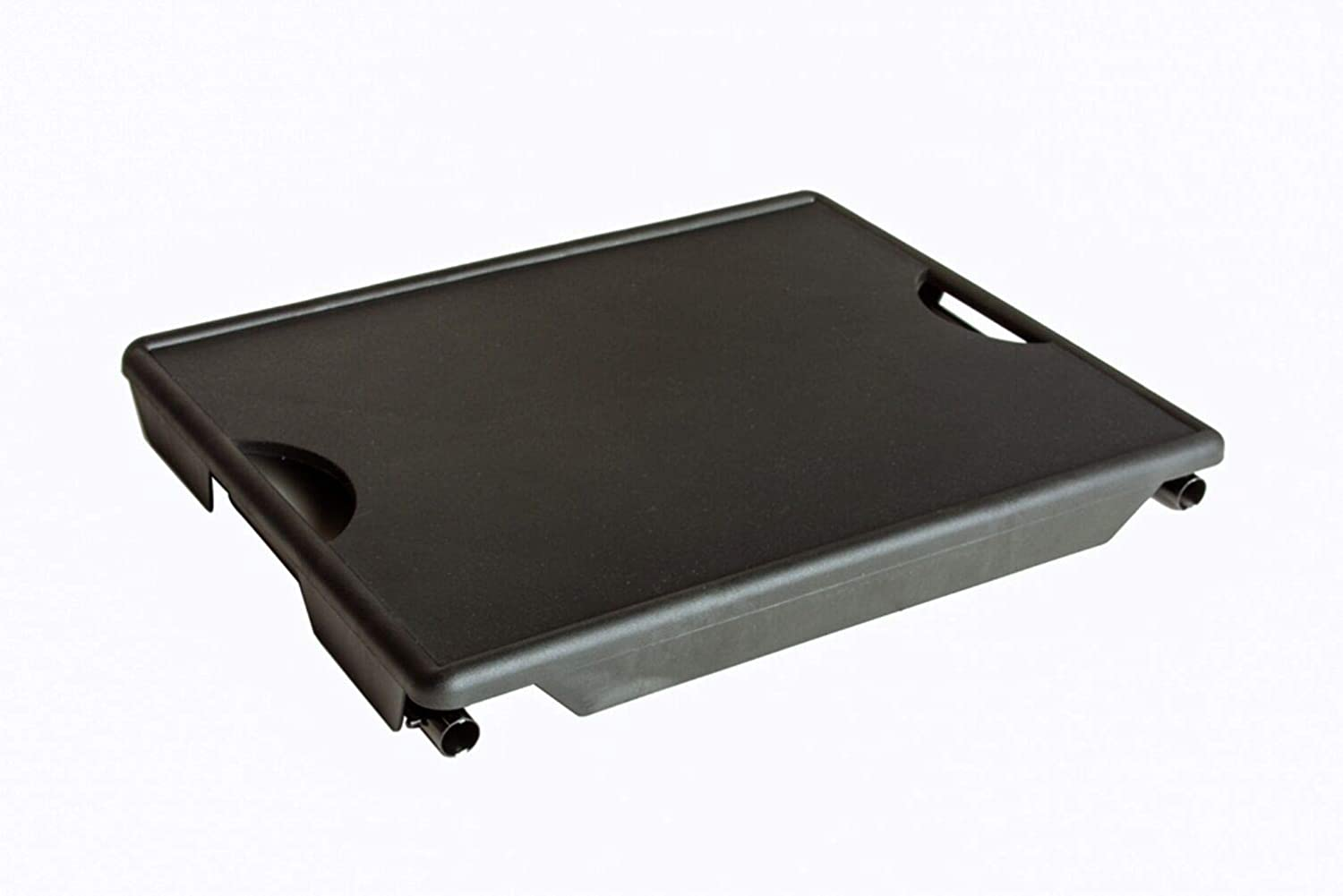 TV Tray Table My Comfy Portable and Foldable Bedside Table