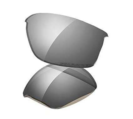 c28083650f5 Amazon.com  Oakley Flak Jacket Replacement Lens Sunglass Accessories ...