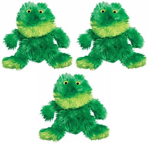 Dr Noys Frog - 5