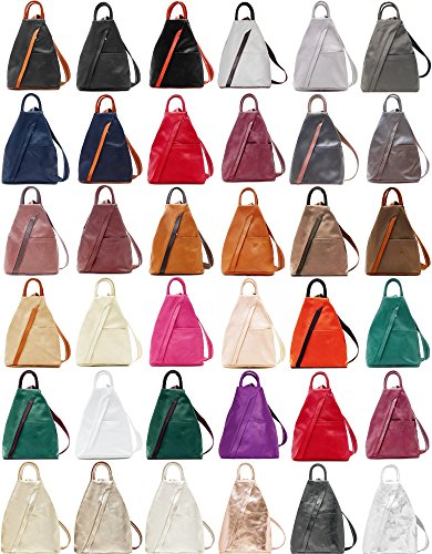 Cuero Handbag Bolso De Mujer Tela Red Para Bliss wfxI1qx8