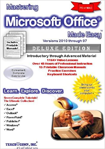 microsoft 2010 powerpoint tutorial