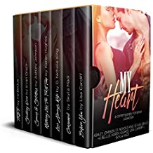 My Heart: A Contemporary Romance Collection (Mine Collection Book 2)