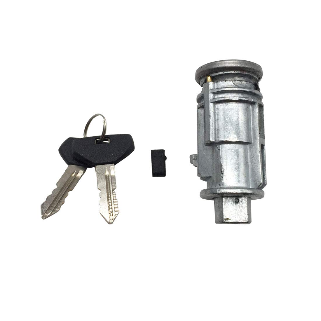 Ignition Lock Cylinder 5083915AB 5003843AB for Cherysler Dodge Plymouth