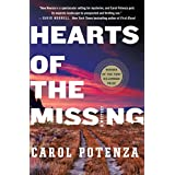 Hearts of the Missing: A Mystery