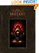 #9: World of Warcraft: Chronicle Volume 1