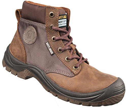 SAFETY JOGGER DAKAR 019 EH SAFETY Boot