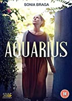 Aquarius - Subtitled