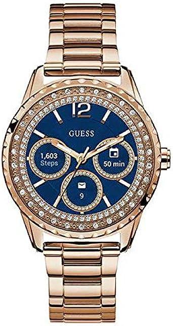 Reloj GUESS CONNECT Horloge 1: : Montres