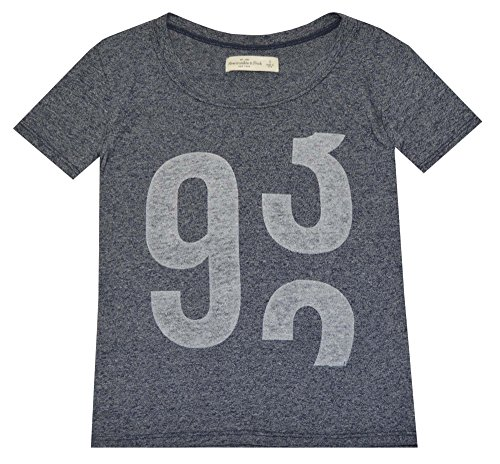 abercrombie-fitch-women-graphic-crop-tee-s-heather-navy